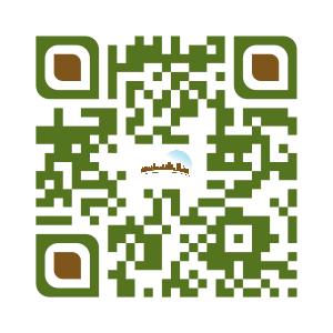 shareQRCode_bankershallendo-com